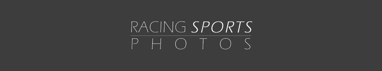 Racing Sports Photos
